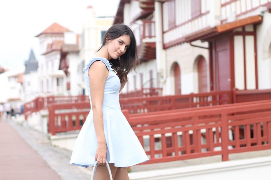 vestido-azul-7