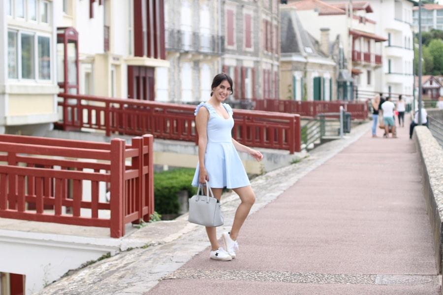 vestido-azul-9