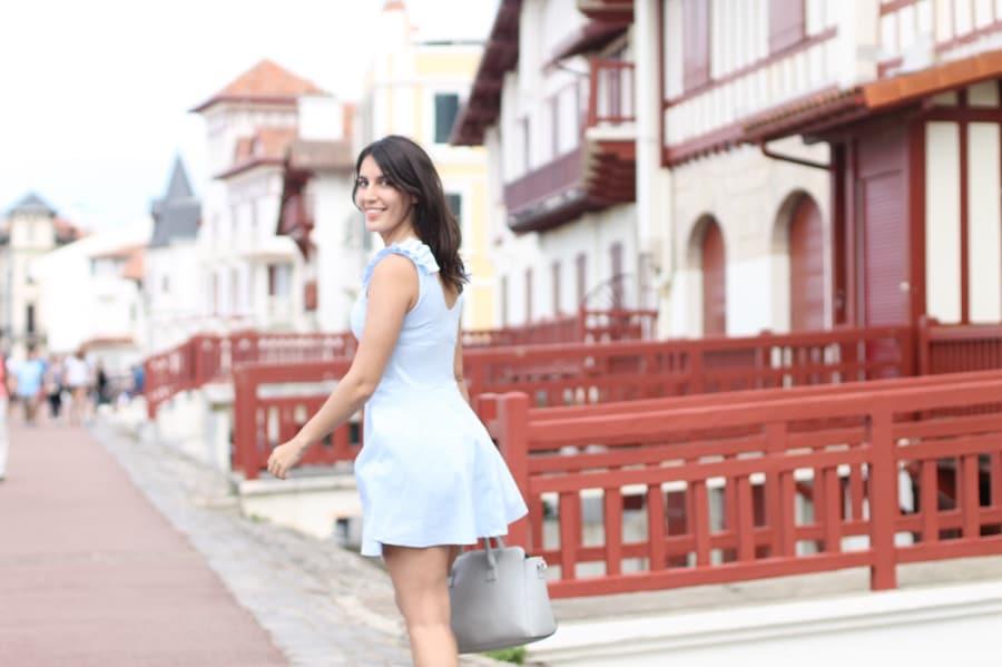 vestido-azul-mulaya