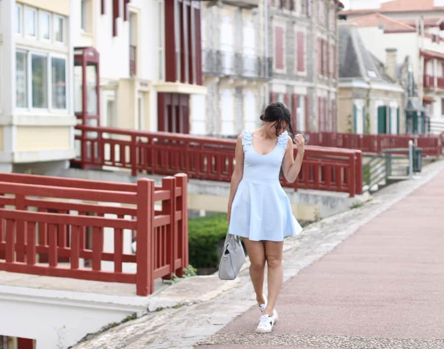 vestido-azul-8