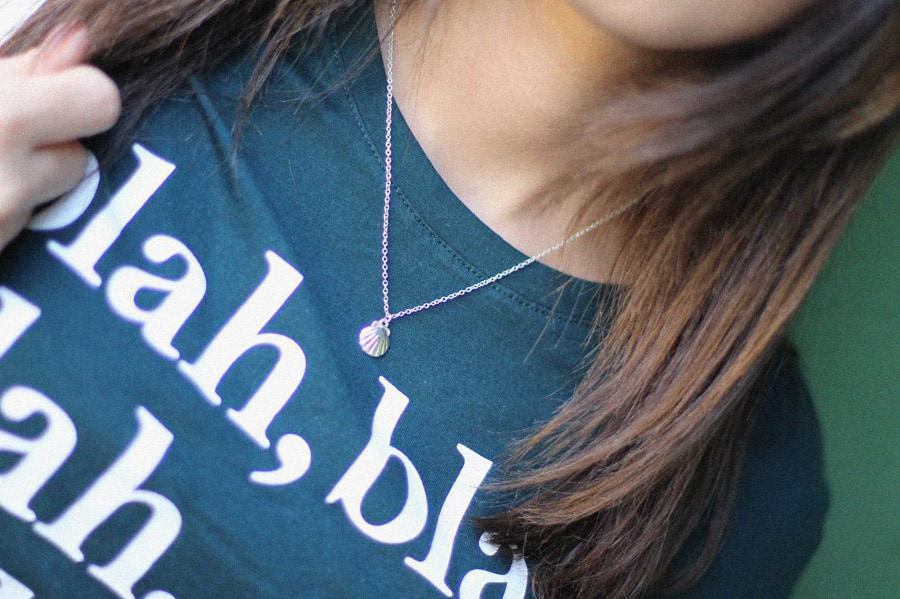muli_necklaces