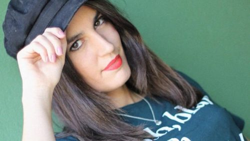 look_gorra_marinera_12