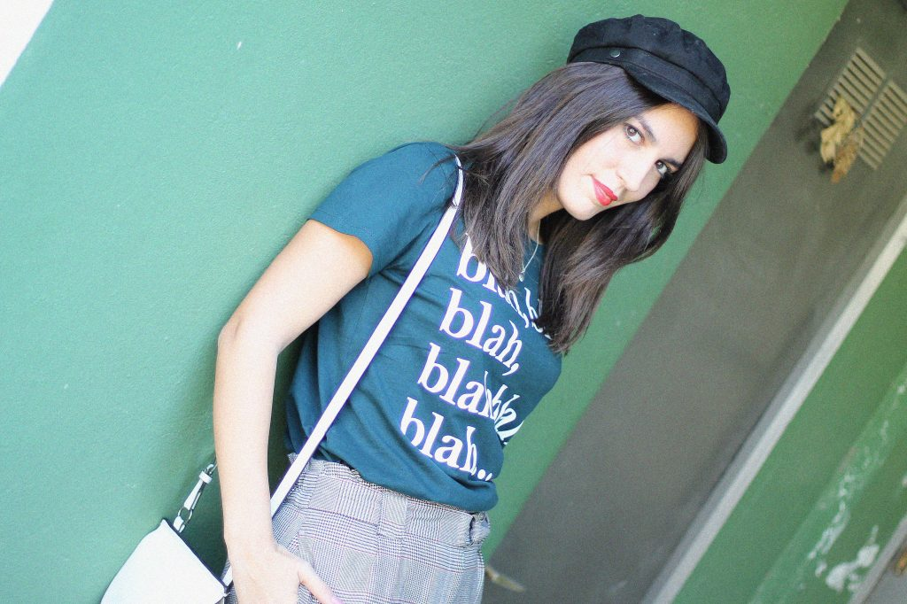look_gorra_marinera_14