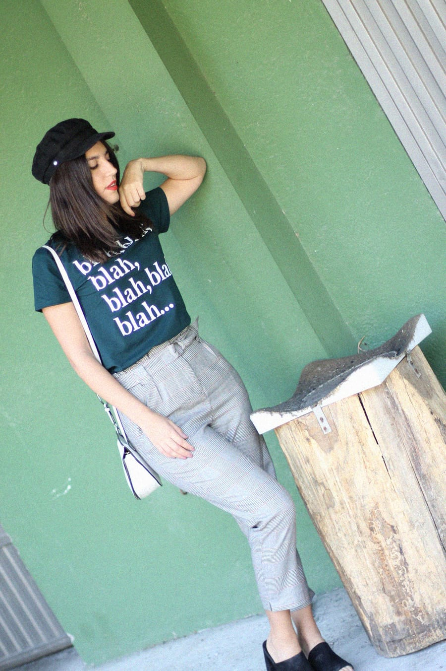 look_gorra_marinera_9