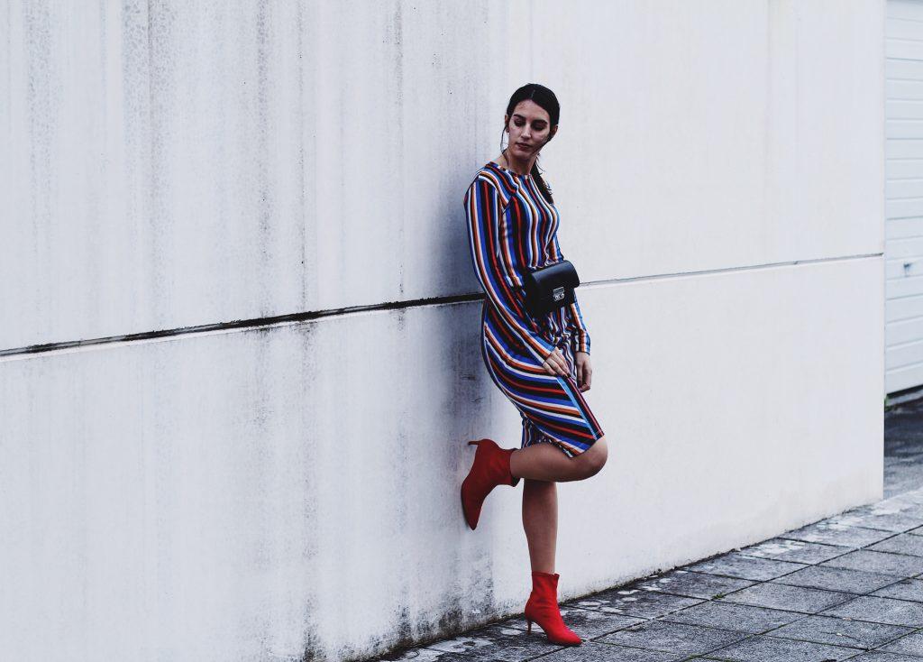 tendencia-vestido-rayas-2018
