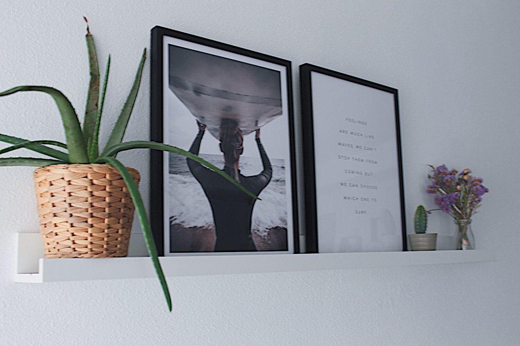 decoracion-cuadros-minimalistas